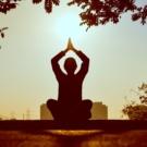 Lo yoga come pratica per la SLA