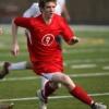 L'allenamento della velocità nel calcio moderno