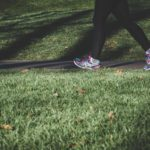 Benefici dell'esercizio aerobico nella Sindrome Fibromialgica
