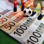 Spadafora: 4mila collaboratori sportivi devono restituire i Bonus dei mesi precedenti