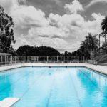 Verso il decreto: si valuta per palestre e piscine