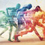 Sport: il Governo approva la riforma dello Sport. Riconosciuta la figura del Chinesiologo
