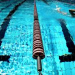 Covid: palestre e piscine verso la conferma della chiusura