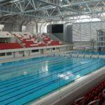 Palestre, piscine e stadi: si riapre. Ecco le regole e le date